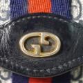 GP-014B