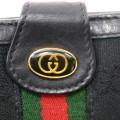 GH-043B