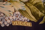 gucciscarf04