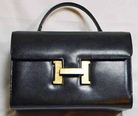 HERMES CONSTANCE