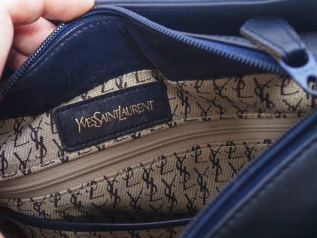 YS-050B