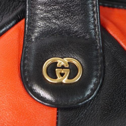 GS-632R