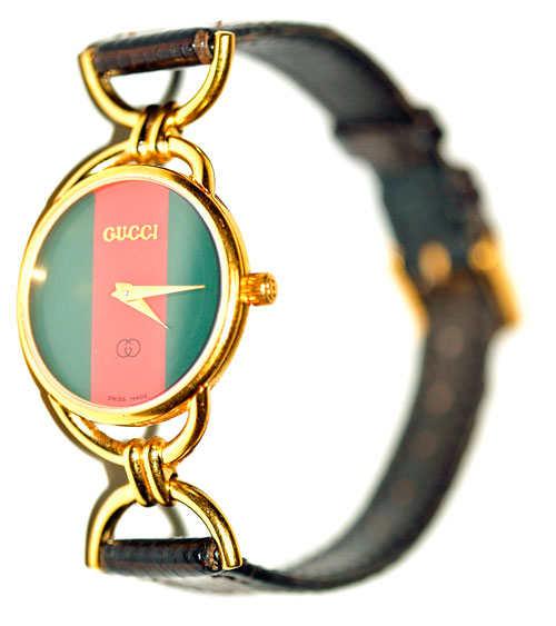 GW-006C