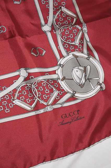 gucciscarf16R