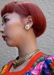 ss-earring05