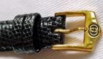 GW-0070