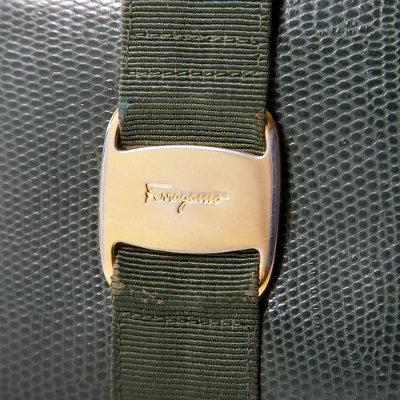 FR-041G