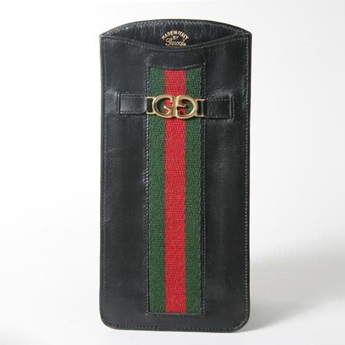 GP-056B