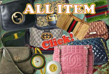 All-item2