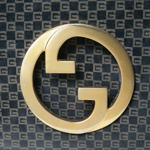 GS-853N