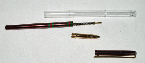 guccipen01-10