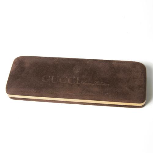 guccipen02