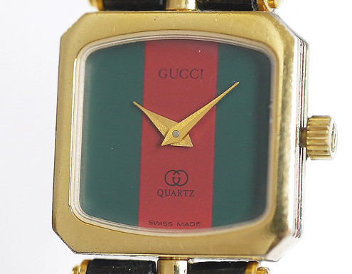 GW-468C