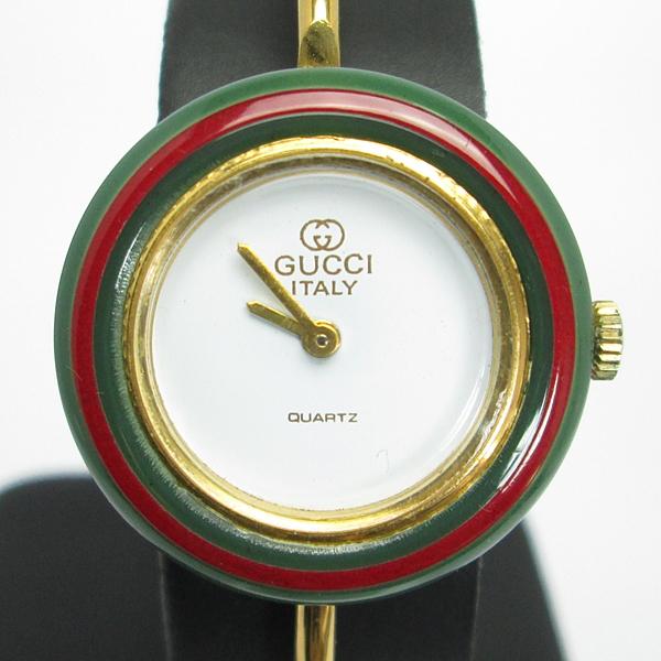 GW-0071A