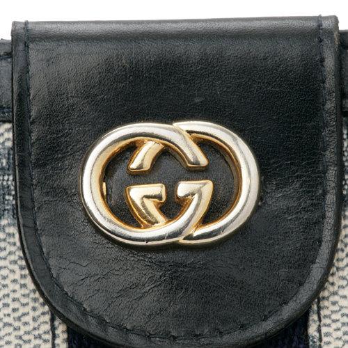 GH-246N