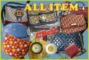 AllItem-big