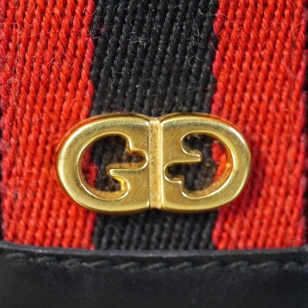 GH-034B