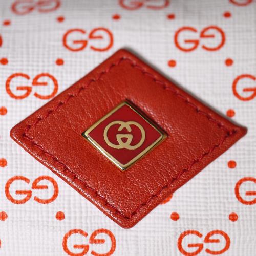 GS-601R