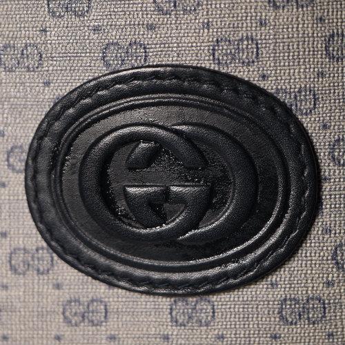 GT-33N