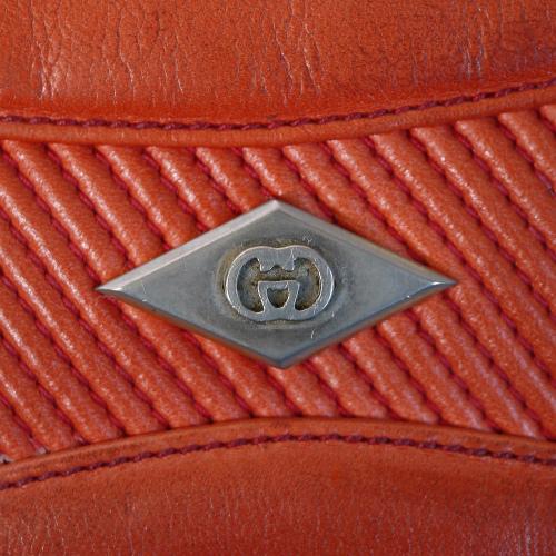 GS-463R