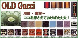 Gucci-yougo