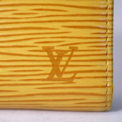 LV-001Y