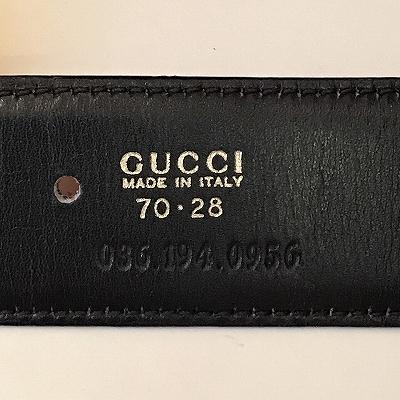 guccibelt010