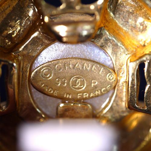 SS-889G