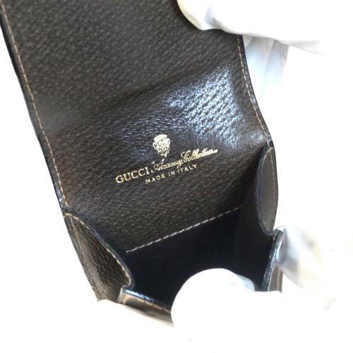 guccicigarcase023C