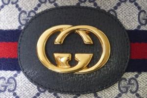gt-021n-5