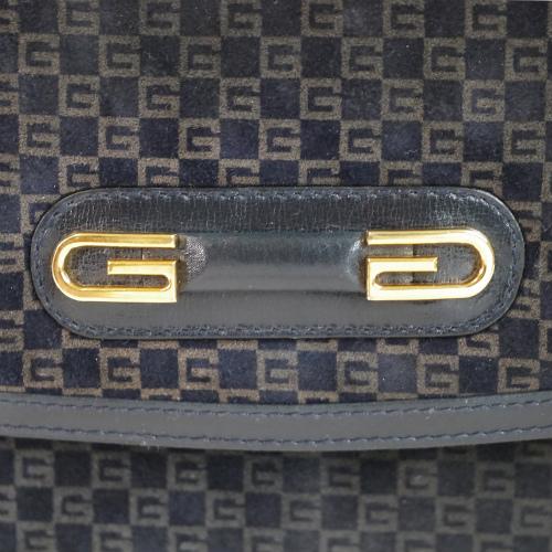 GS-389N