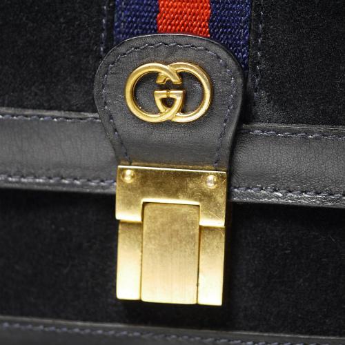 GS-021B