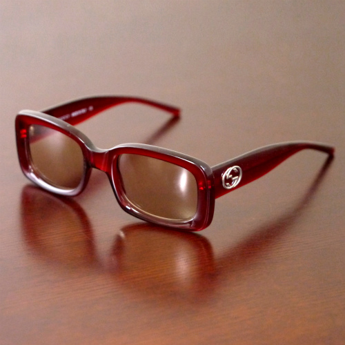 guccisunglasses007