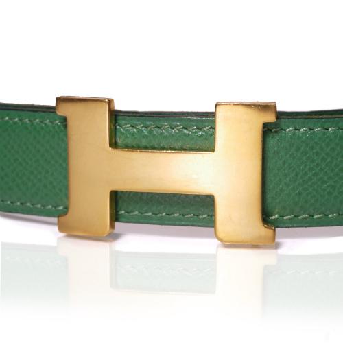 HM-020M