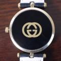 GW-030