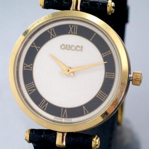 GW-030B