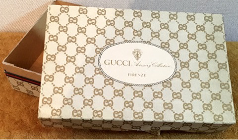 gucci-box