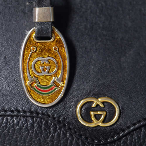 GS-1035B