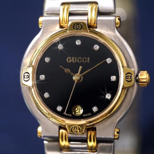 GW-0039S