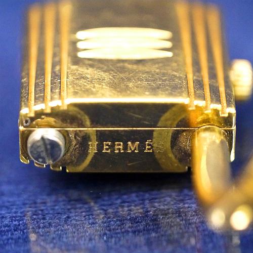 HM-035B