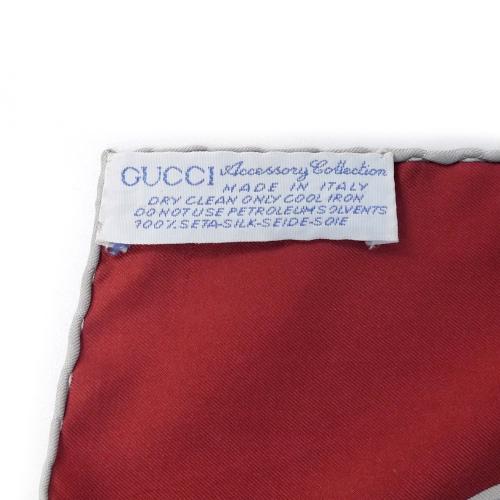 gucciscarf28