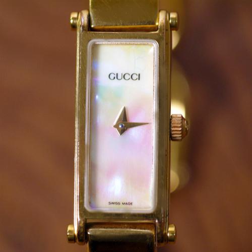 GW-166G