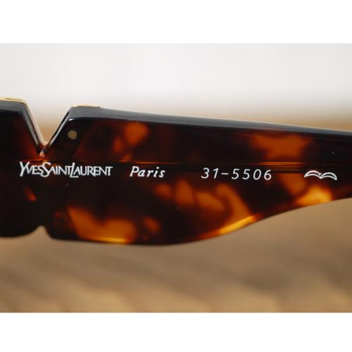 YS-169C