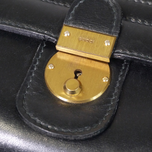 GB-670B