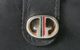 GH-018C-5
