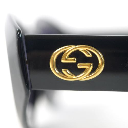 GN-264B