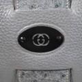 GS-1070H