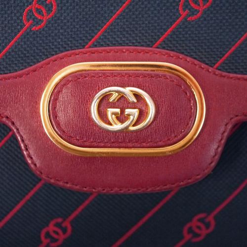 GS-1077N
