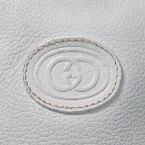 GS-440W