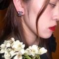 ss-earring10